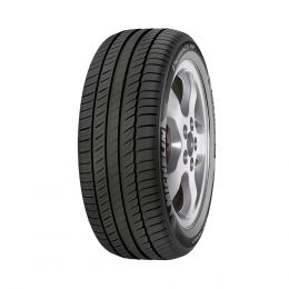 Michelin Primacy HP MO 215/55R16 93V