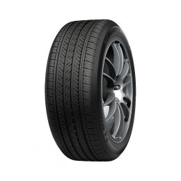 Michelin Primacy MXM4 215/50R17 95V XL