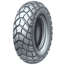 Michelin Reggae 130/90-10 61J