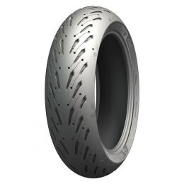 Michelin Road 5 180/55ZR17 73W