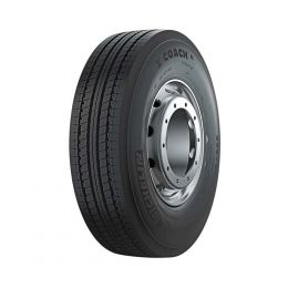 Michelin X Coach HL Z 295/80R22.5 154/149M