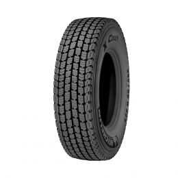Michelin X Coach XD 295/80R22.5 152/148M