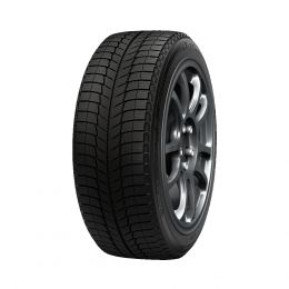 Michelin X-Ice XI3 255/45R18 103H XL