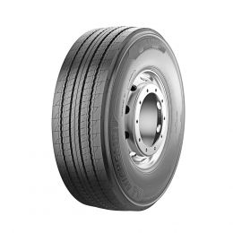 Michelin X Line Energy 385/55R22.5 160K