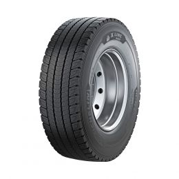 Michelin X Line Energy D 315/80R22.5 156/150L