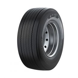 Michelin X Line Energy T 385/55R22.5 160K