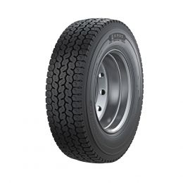 Michelin X Multi D 11R22.5 148/145L
