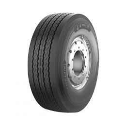 Michelin X Multi T 385/55R22.5 160K