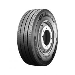 Michelin X Multi Z 12R22.5 152/148L