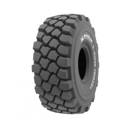 Michelin X-Super Terrain 26.5R25 193B