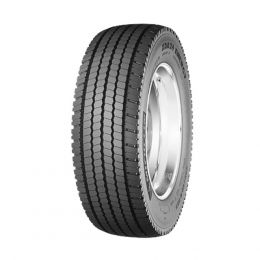 Michelin XDA2 Energy 315/60R22.5 152/148L
