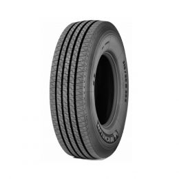 Michelin XZ All Roads 315/80R22.5 152/148L