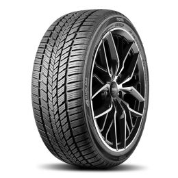 Momo 4Run M4 205/60R16 96V XL