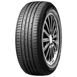 Nexen Nblue HD Plus 205/70R14 98T