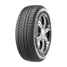 Petlas Explero Winter W671 255/70R16 111T SF