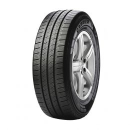 Pirelli Carrier All Season 195/75R16C 110/108R