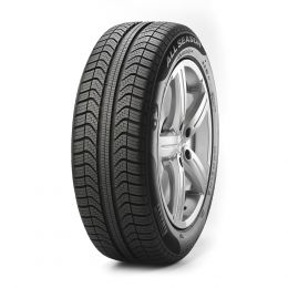 Pirelli Cinturato All Season 195/55R16 87V M+S