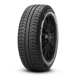 Pirelli Cinturato All Season Plus 205/50R17 93W XL