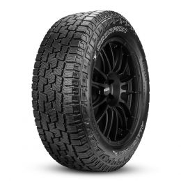 Pirelli Scorpion All Terrain Plus 255/70R16 111T