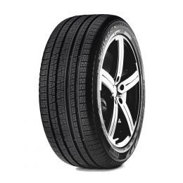 Pirelli Scorpion Verde All Season LR 235/55R19 105V XL M+S