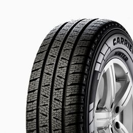 Pirelli Winter Carrier 195/75R16C 107R