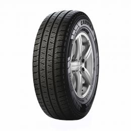 Pirelli Winter Carrier 205/70R15C 106R