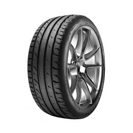 Riken Ultra High Performance 215/45R17 87W