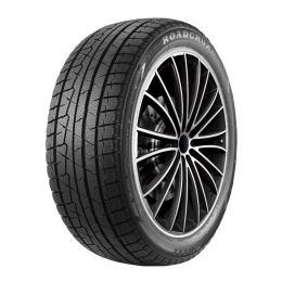RoadCruza RE777 275/40R22 107W XL