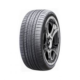 Rotalla RS01+ 295/35R21 107Y XL