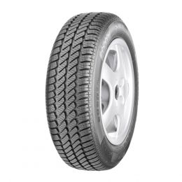 Sava Adapto MS 185/70R14 88T