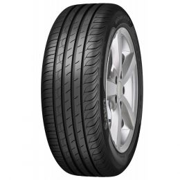 Sava Intensa HP 2 195/65R15 91V