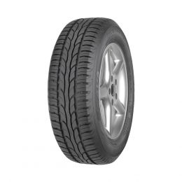 Sava Intensa HP 215/55R16 97H XL
