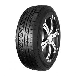 Starmaxx Incurro Winter W870 255/70R16 111T