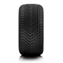 Strial All Season 225/40ZR18 92W XL