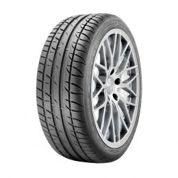 Strial High Performance 195/50R15 82V