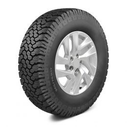 Strial Road-Terrain 285/60R18 120T XL