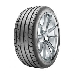 Strial Ultra High Performance 235/45ZR18 98W XL