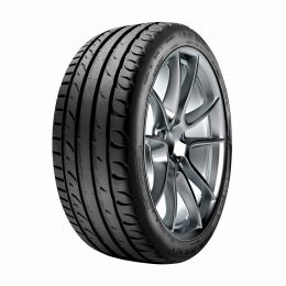 Taurus Ultra High Performance 245/40R17 95W XL