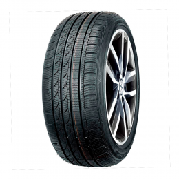 Tracmax Ice-Plus S210 235/55R19 105V XL