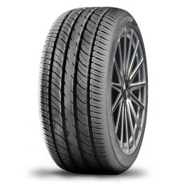 Waterfall Eco Dynamic 205/40R16 83W