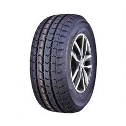 Windforce Snowblazer Max 235/65R16C 115/113R