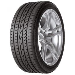 Windforce SnowPower 235/45R18 98H XL
