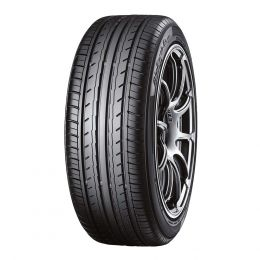 Yokohama BluEarth ES32 215/55R17 94V