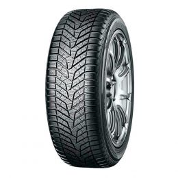 Yokohama BlueEarth*Winter V905 205/50R17 93H XL