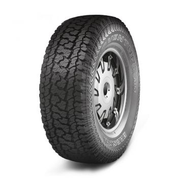 Marshal Road Venture A/T 51 255/70R16 109T  2