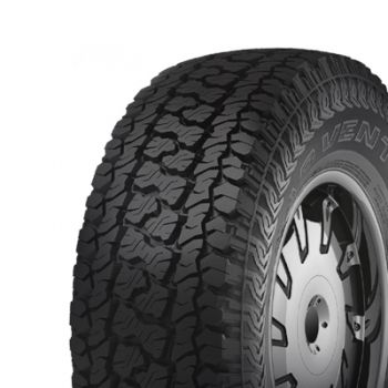 Marshal Road Venture A/T 51 255/70R16 109T