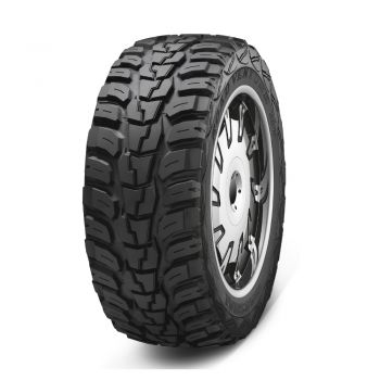 Marshal Road Venture KL71 205/80R16 104Q XL 2