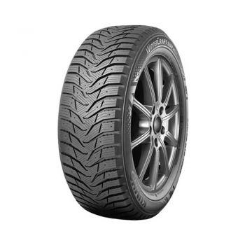 Marshal WinterCraft SUV Ice WS31 255/55R19 111T XL
