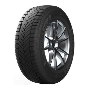 Michelin Alpin 6 AO 215/60R16 99T XL