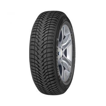 Michelin Alpin A4 185/60R15 88T XL 2